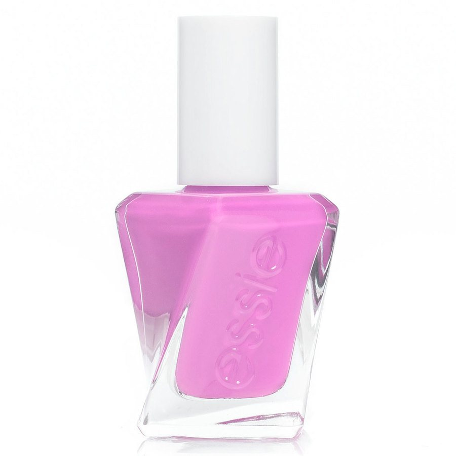 Essie Gel Couture Model Citizen 13,5ml #240