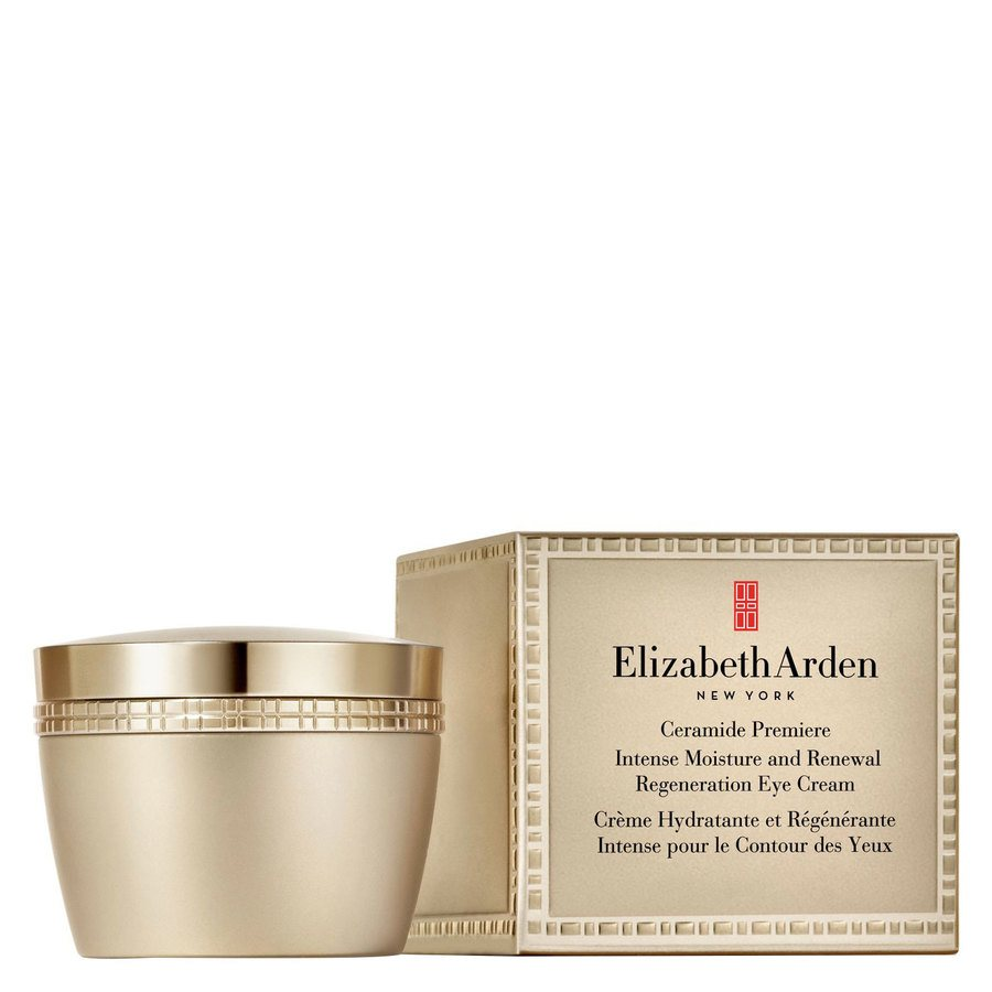 Elizabeth Arden Ceramider Premiere Regeneration Eye Cream 15 ml