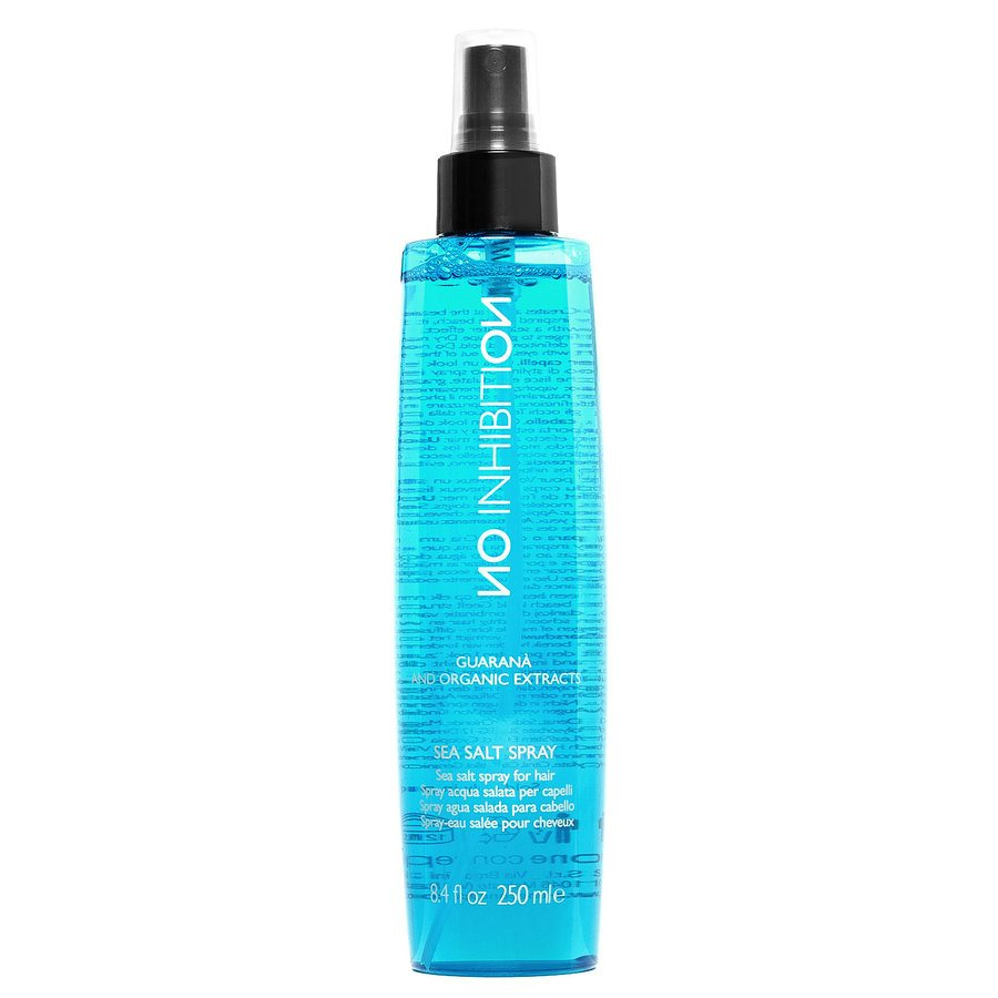 Milk_Shake No Inhibition Sea Salt Spray 250 ml