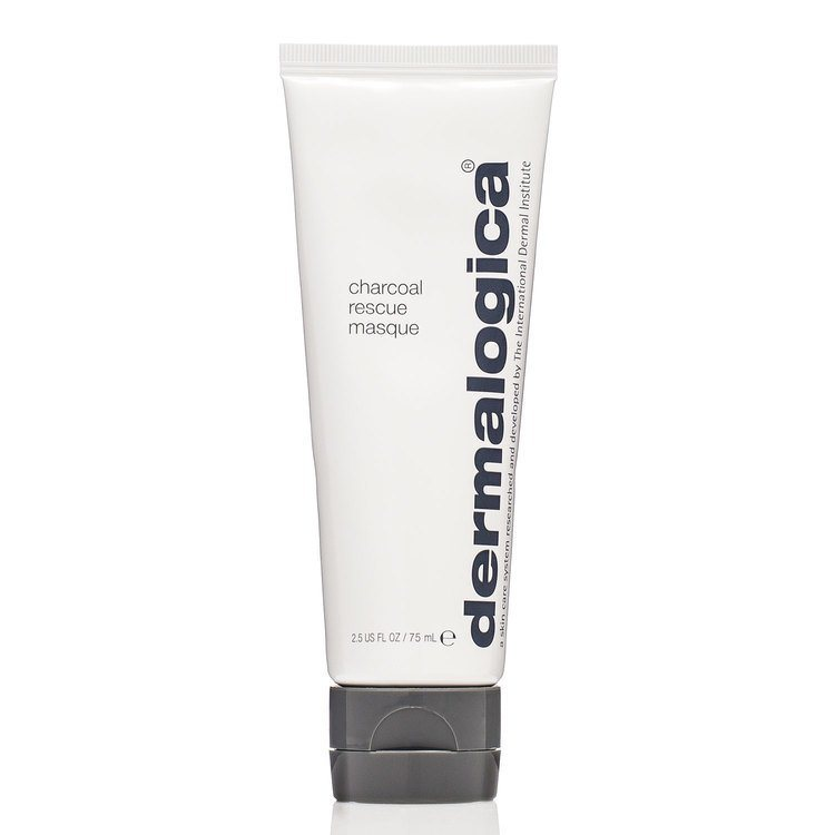 Dermalogica Charcoal Rescue Mask 75 ml