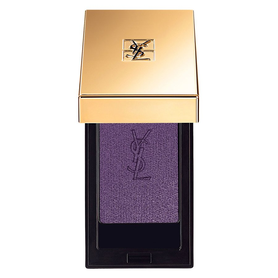 Yves Saint Laurent Couture Mono Single Eyeshadow #7 Craftan