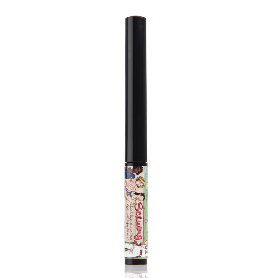 The Balm Liquid Eye Liner Schwing 1,7ml