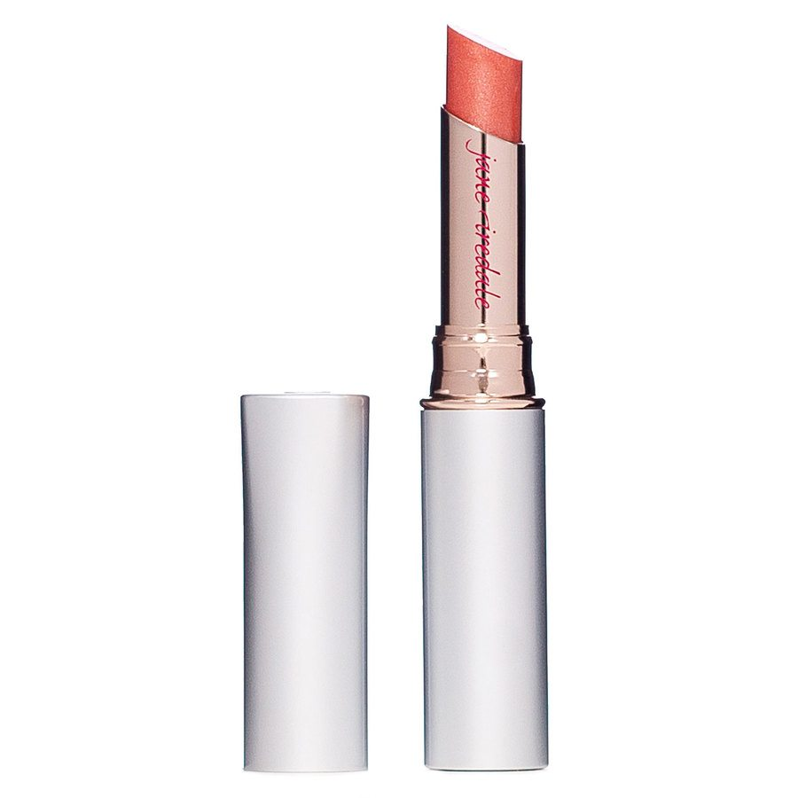 Jane Iredale Just Kissed Lip Plumper Sydney 2,3 g