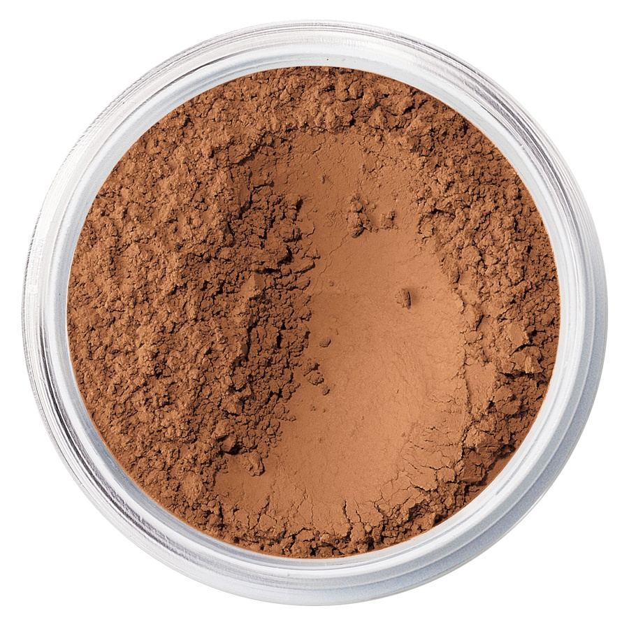 BareMinerals ORIGINAL SPF 15 Foundation 8 g Golden Dark