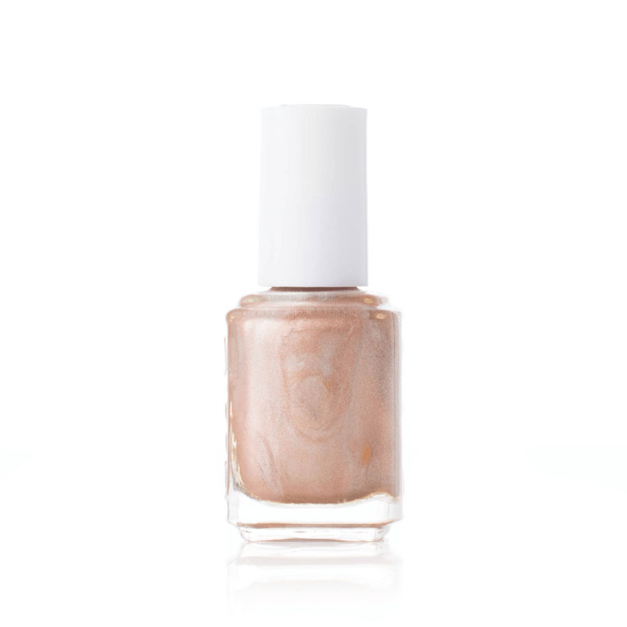 Essie Penny Talk 3006 13,5 ml