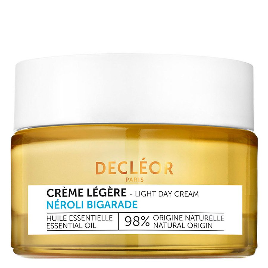 Decléor Néroli Bigarade Light Day Cream 50ml