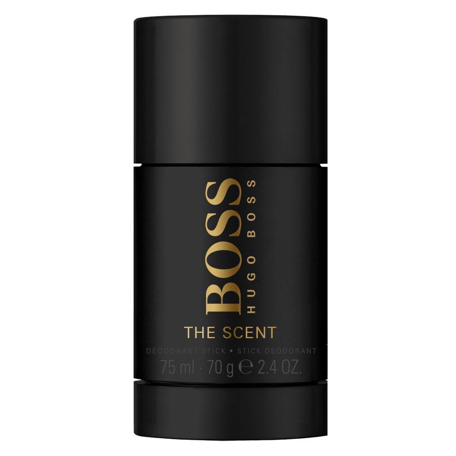 Hugo Boss BOSS The Scent Deo Stick 75ml