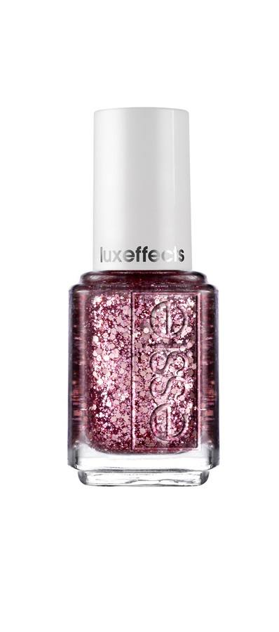 Essie A Cut Above 13,5ml