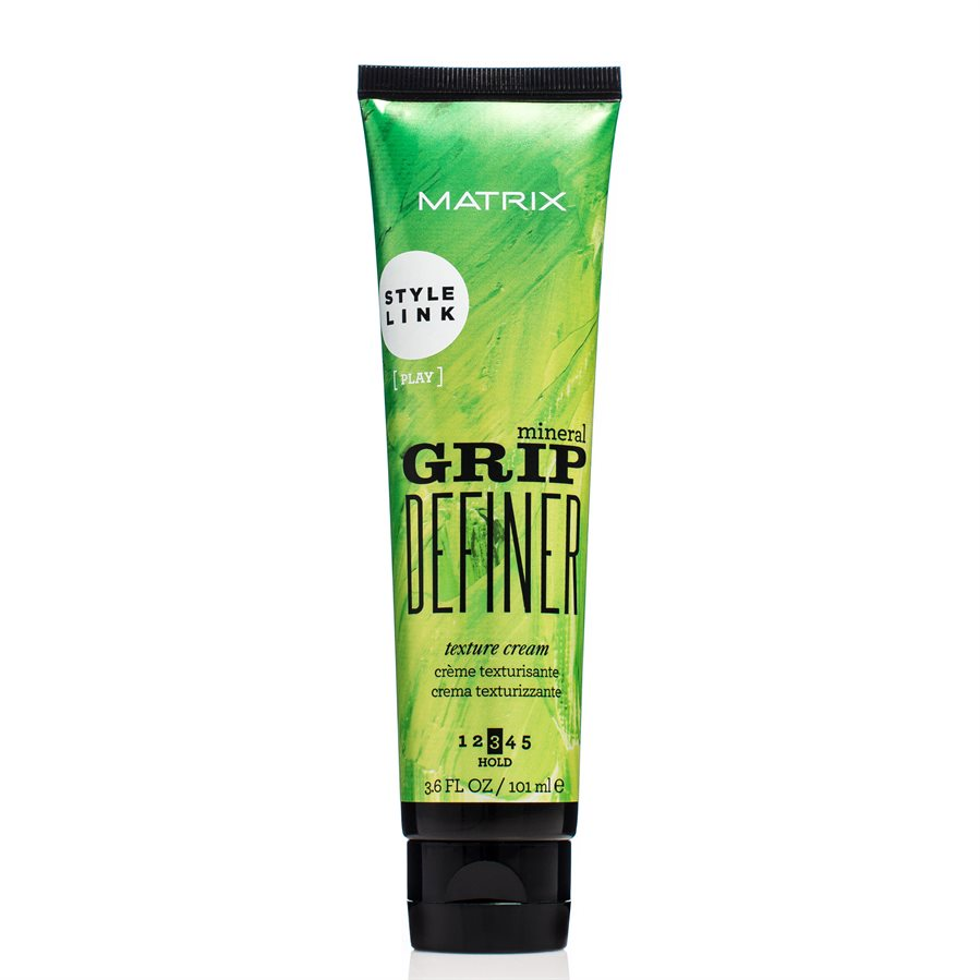 Matrix Mineral Grip Markera Texture Cream 100 ml