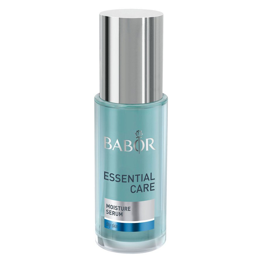Babor Essential Care Moisture Serum 30ml