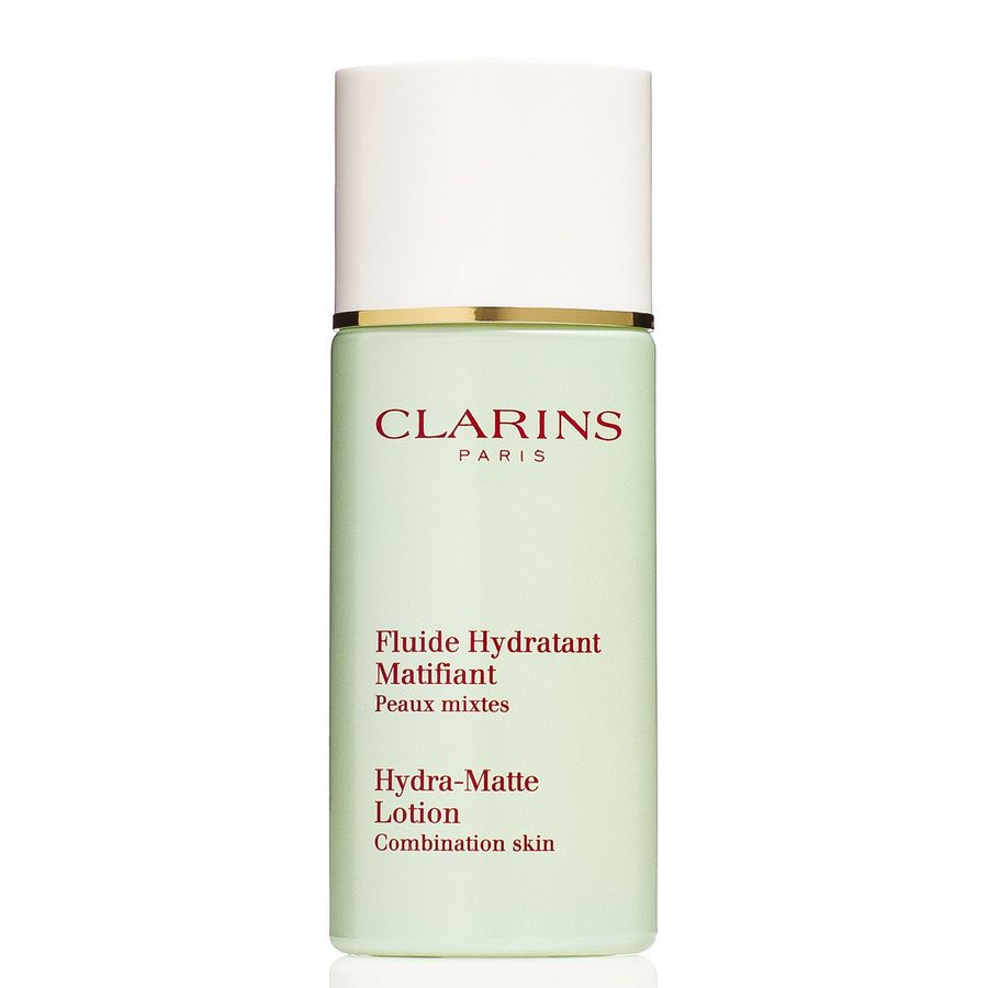 Clarins Hydra-Matte Lotion Combination Skin 50ml