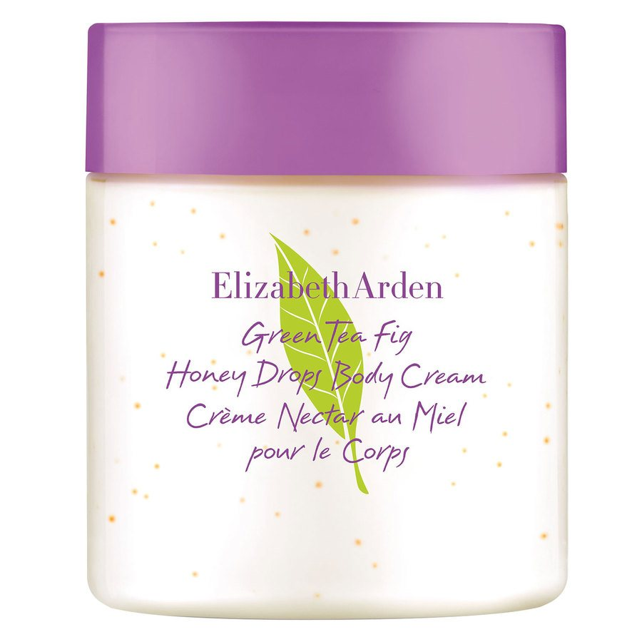 Elizabeth Arden Green Tea Fig Honey Drops 250 ml