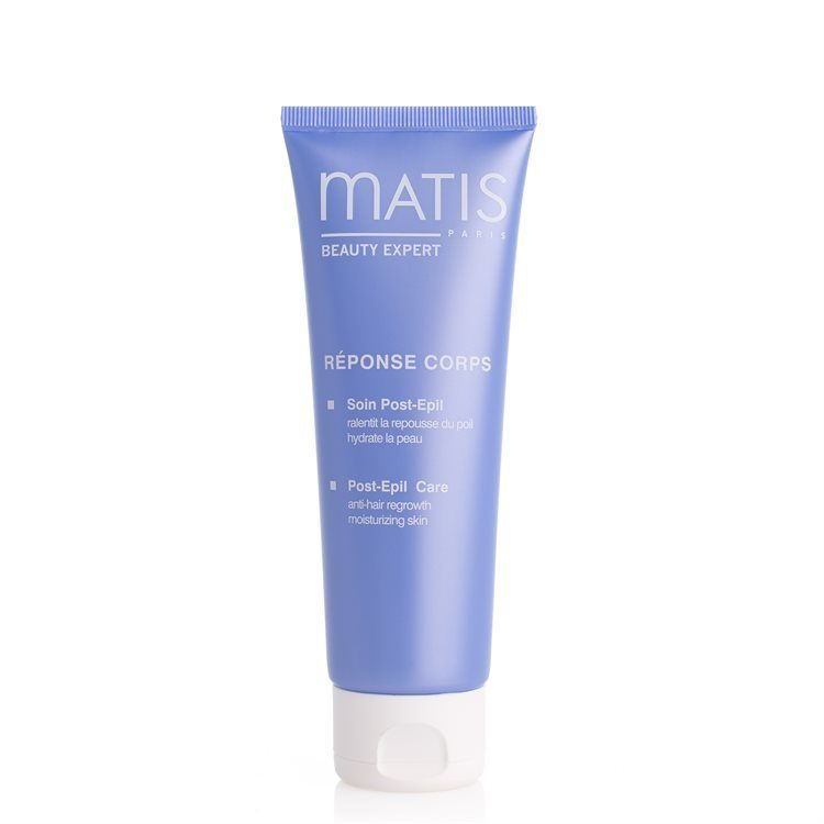 Matis Réponse Corps Post-Epil Care 125 ml