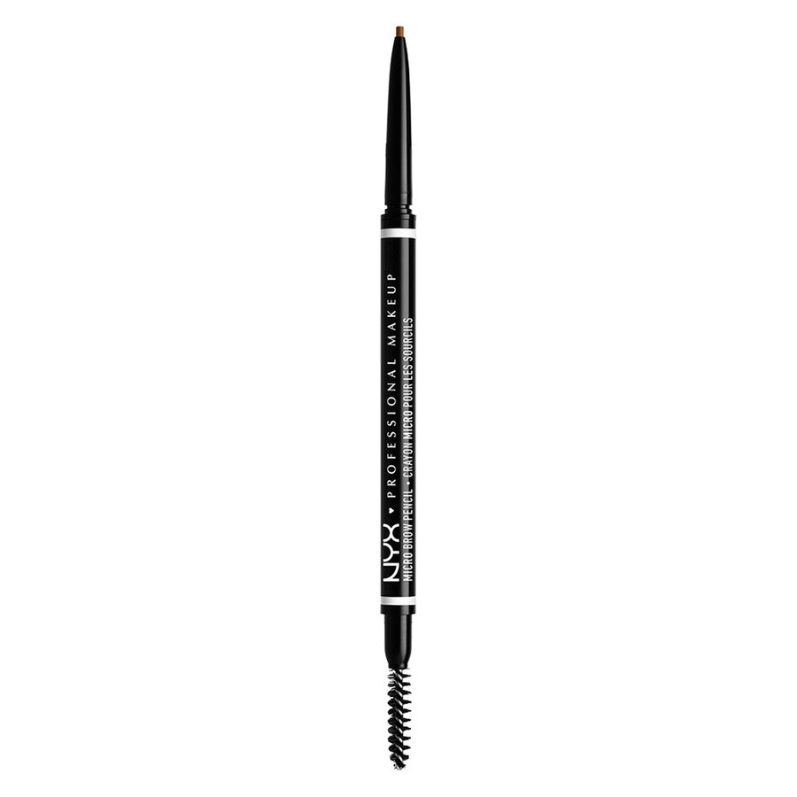 NYX Professional Makeup Micro Brow Pencil Auburn