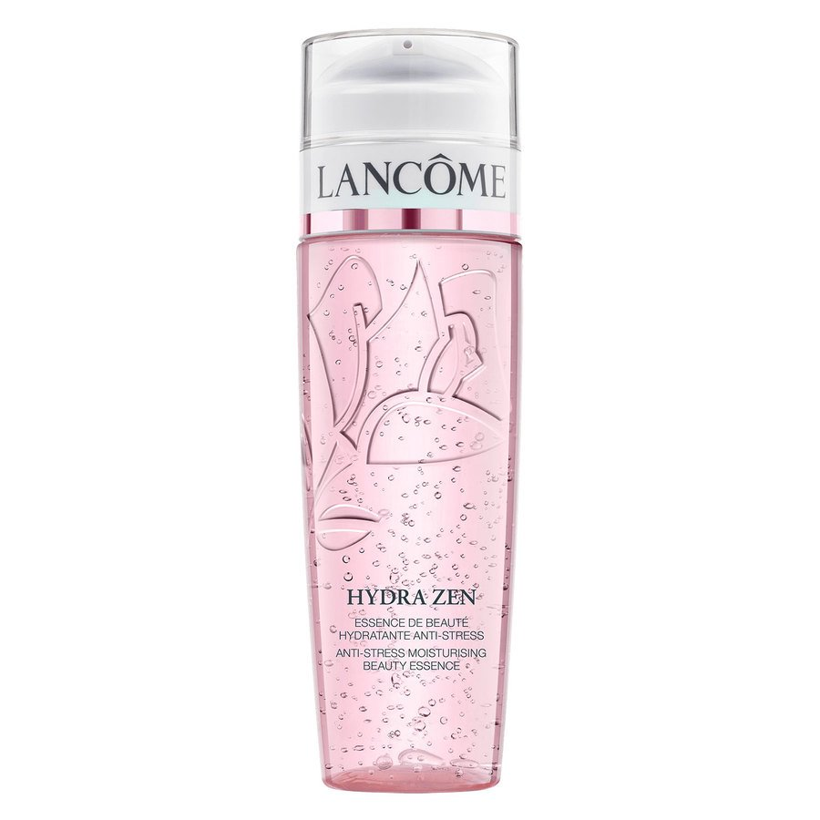Lancôme Hydra Zen Cosmetic Water Beauty Essence 200 ml