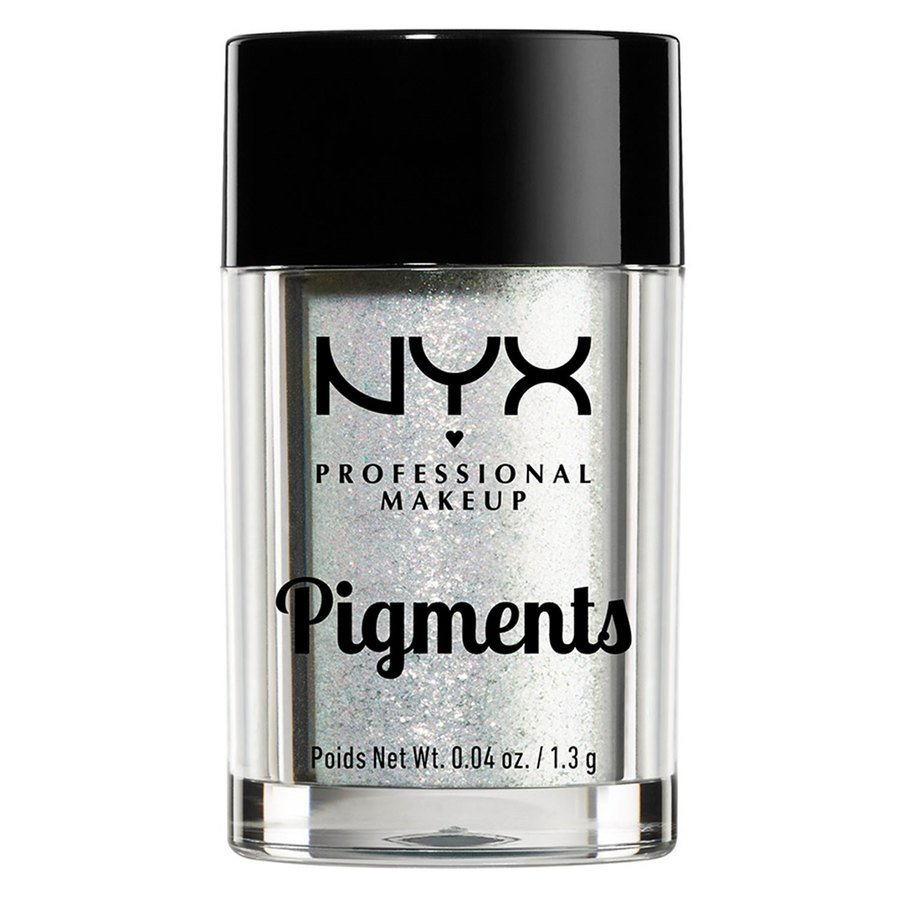 NYX Professional Makeup Pigments Diamond 1,3g