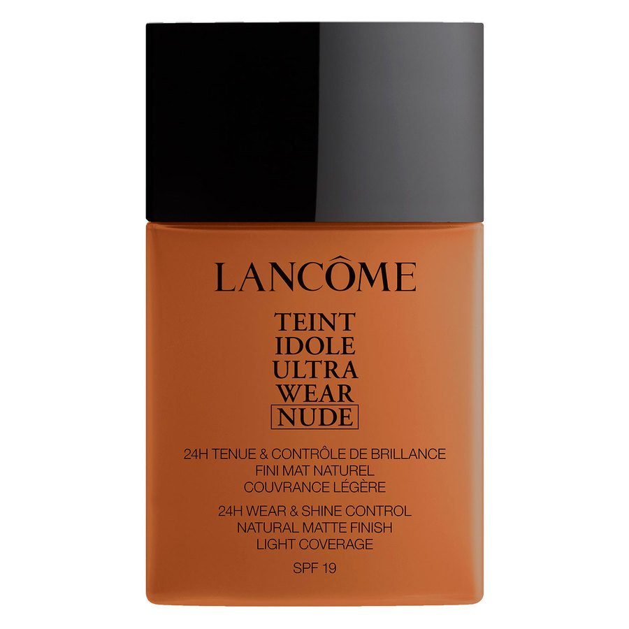 Lancôme Teint Idole Ultra Wear Nude 12 40 ml