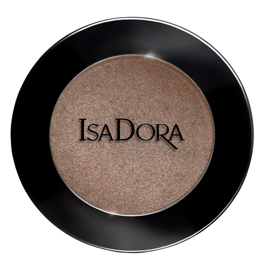 IsaDora Perfect Eyes 27 Back To Earth 2,3g