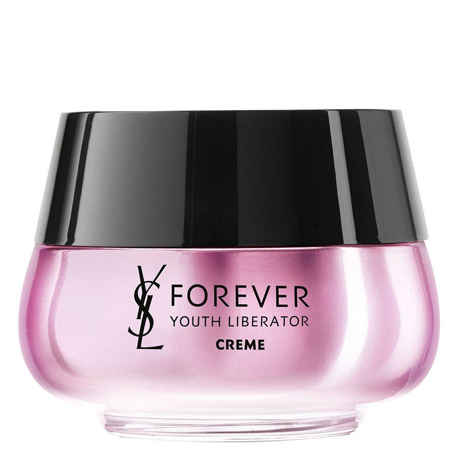 Yves Saint Laurent Forever Youth Liberator Creme Normal to Combination Skin 50ml