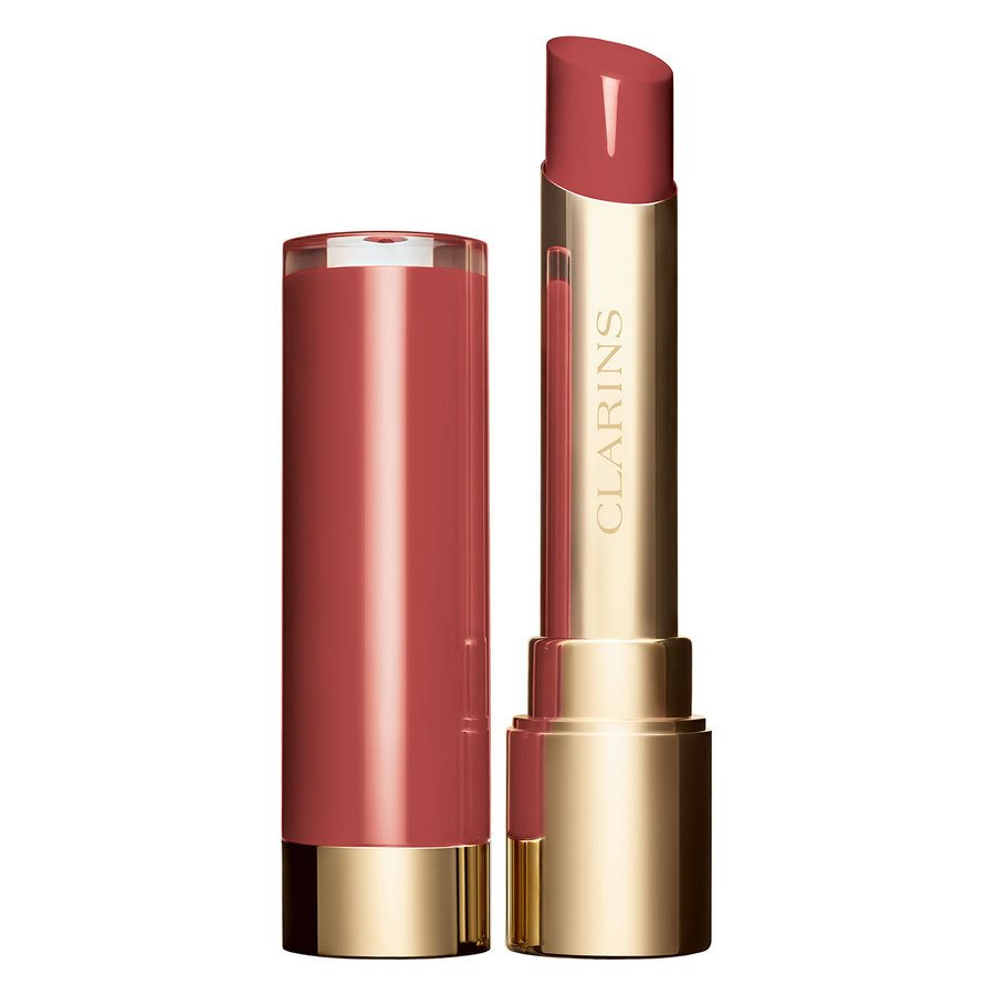 Clarins Joli Rouge Lacquer #705L Soft Berry 4,6g