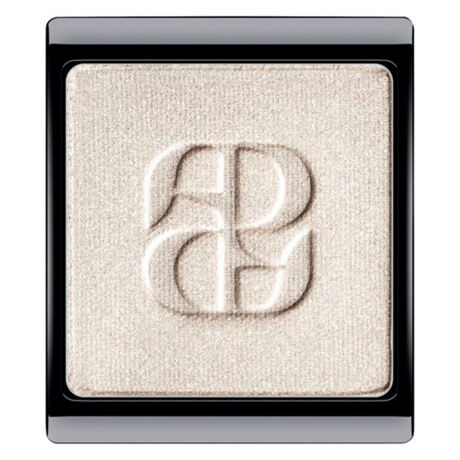 Artdeco Art Couture Long Wear Eyeshadow #320 Satin Pearl