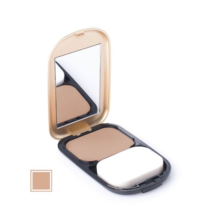Max Factor Facefinity Compact Foundation 001 Porcelain 10 g