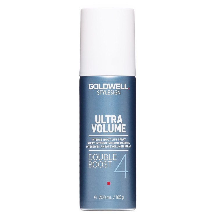 Goldwell Stylesign Ultra Volume Double Boost 200 ml
