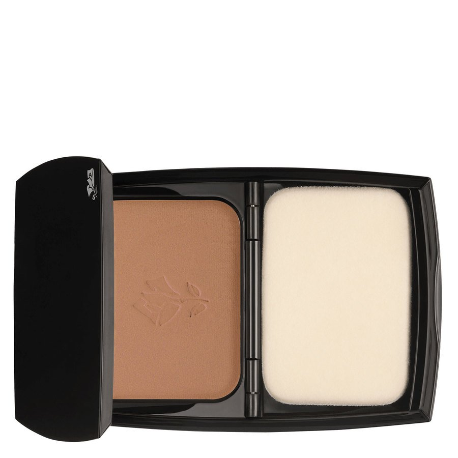 Lancôme Teint Idole Ultra 24h Compact Powder Foundation #03 Beige Diaphane
