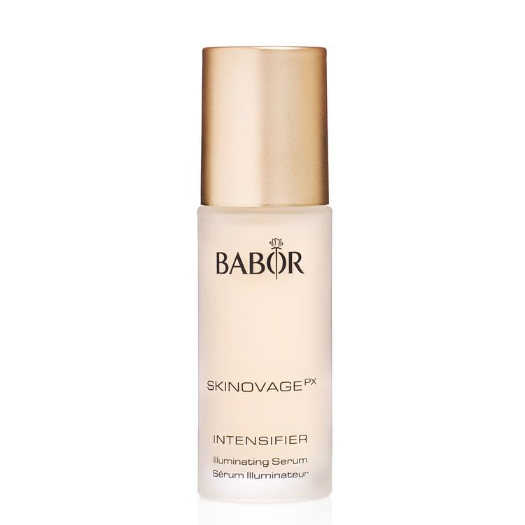Babor Skinovage Intensifier Illuminating Serum 30 ml