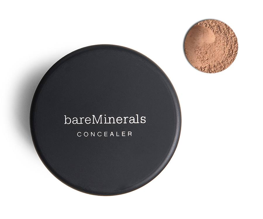BareMinerals Multi Tasking Concealer 2 g Honey Bisque
