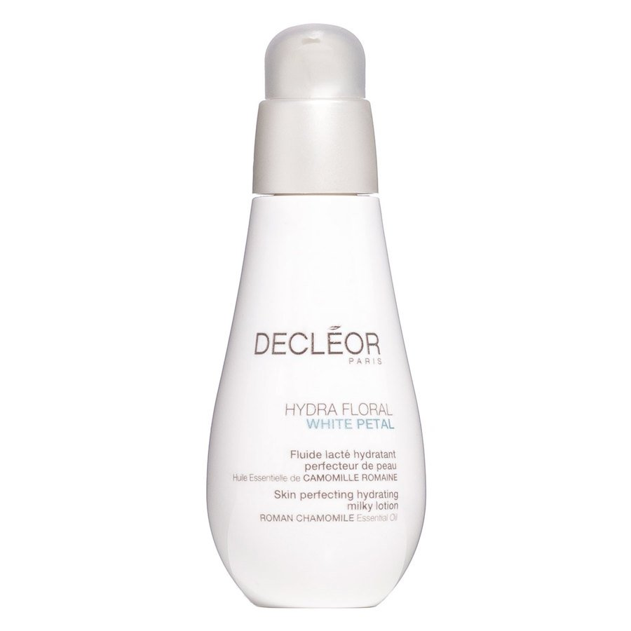 Decléor Hydra Floral White Petal Perfecting Concentrate 30ml