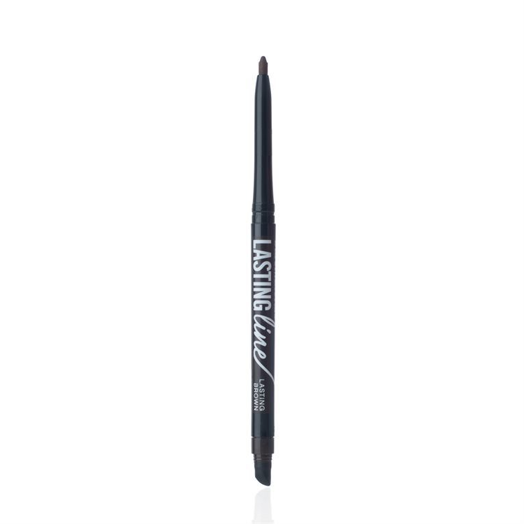Bare Minerals Lasting Line Long Wearing Eyeliner Lasting Brown 0,35 g