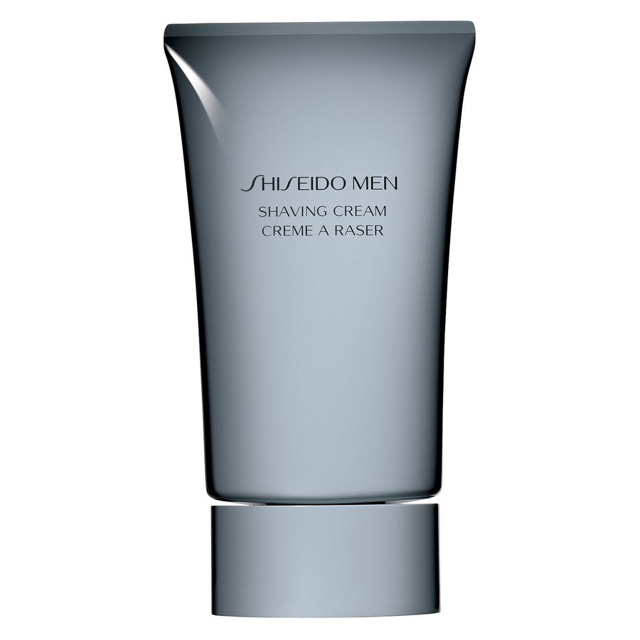 Shiseido Men Shaving Cream 100 ml