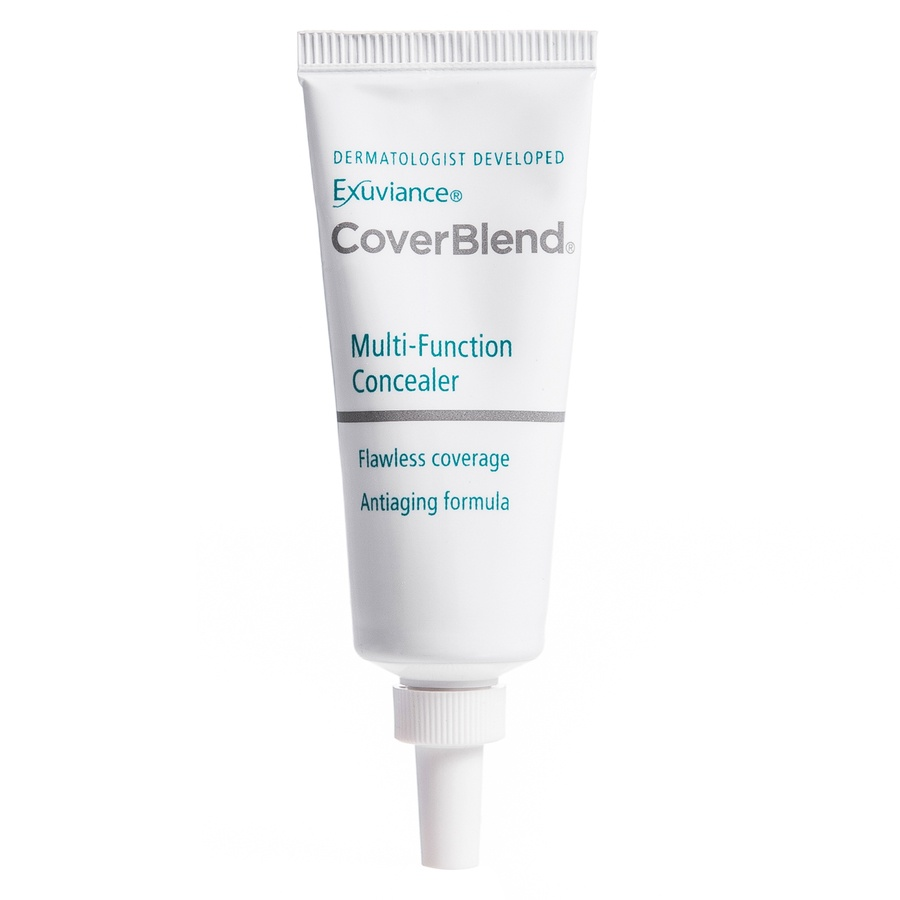 Exuviance CoverBlend Multi-Function Concealer SPF15 15 g Light