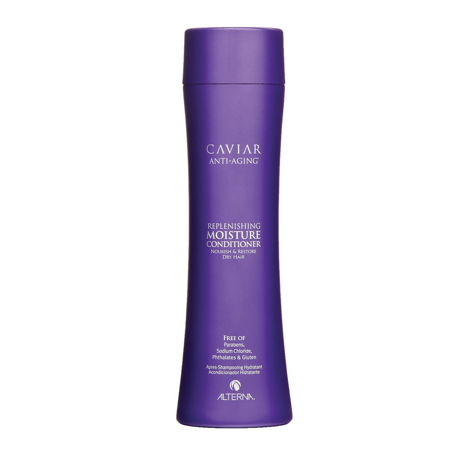 Alterna Caviar Anti-Aging Replinishing Moisture Balsam 250 ml