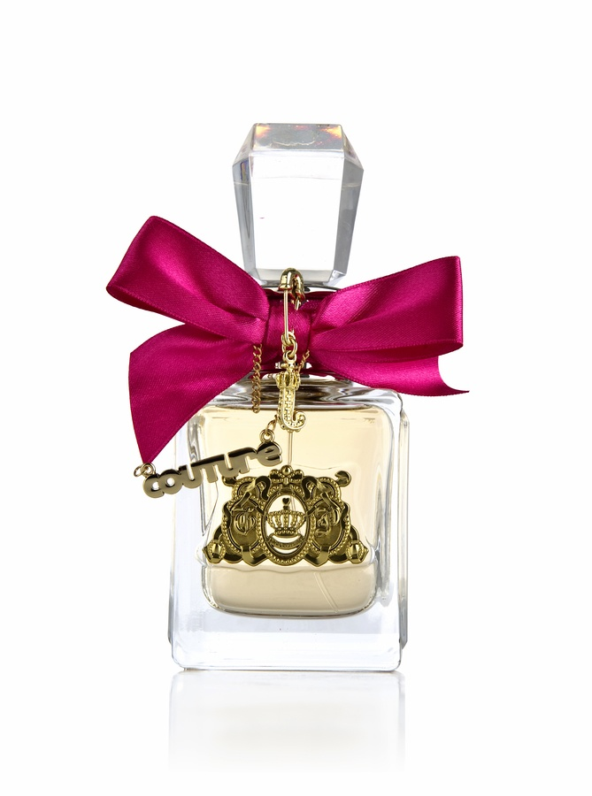 Juicy Couture Viva la Juicy Eau De Parfum For Henne 50ml