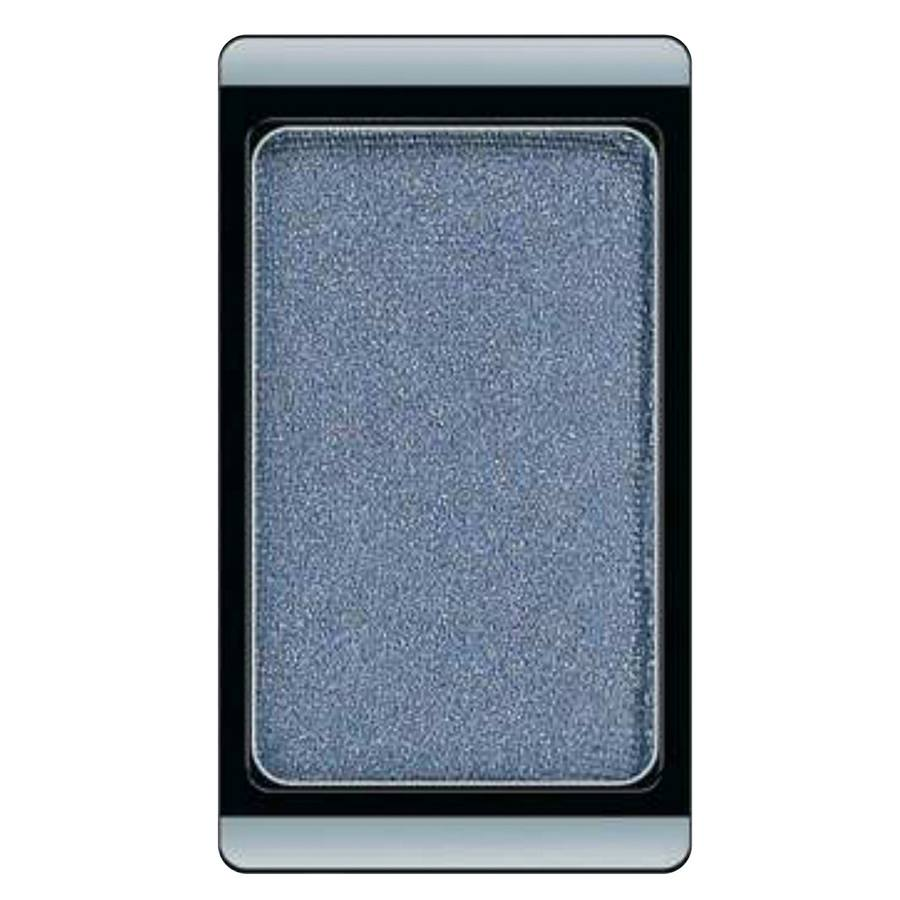 Artdeco Eyeshadow #72 Pearly Smokey Blue Night