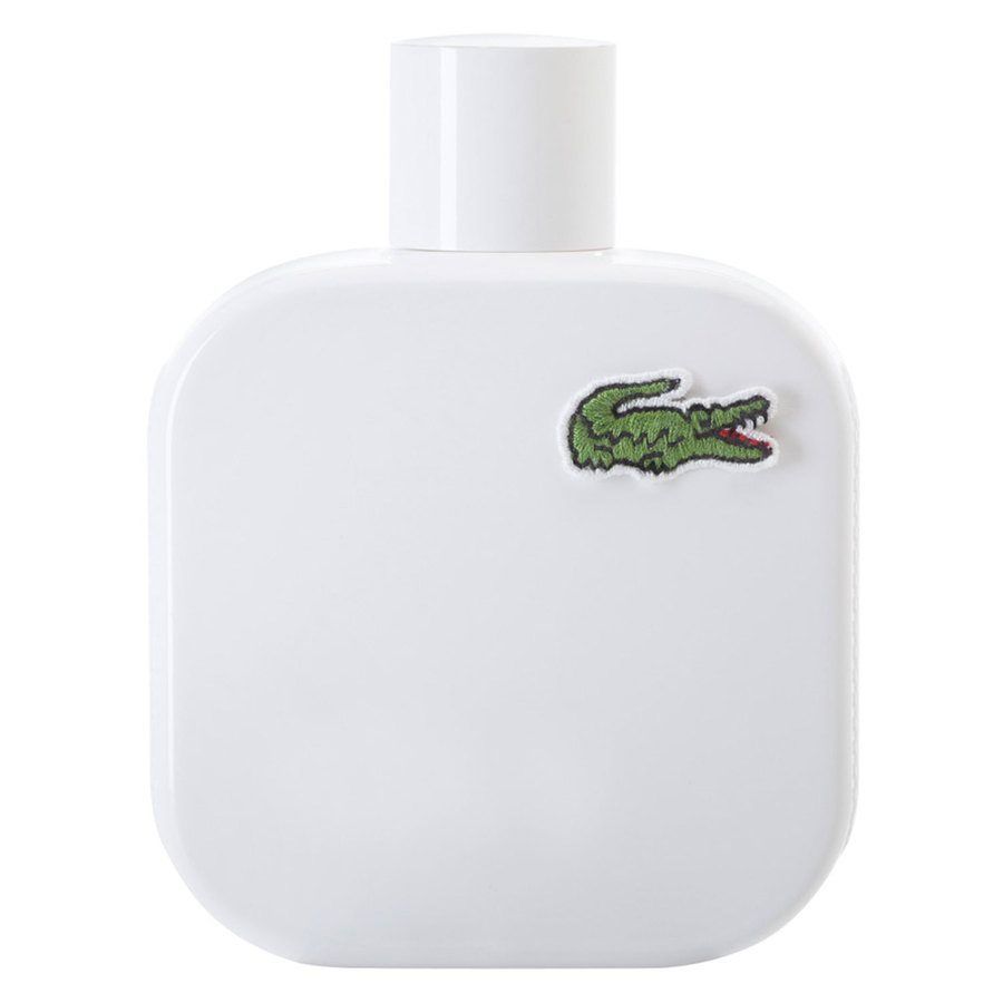 Lacoste L.12.12 White PH Eau De Toilette 100ml