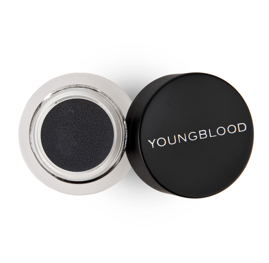 Youngblood Incredible Wear Gel Liner Galaxy 3 g