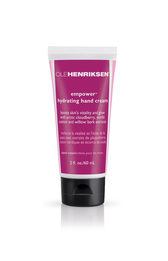 Ole Henriksen Empower Hydrating Hand Cream 60 ml
