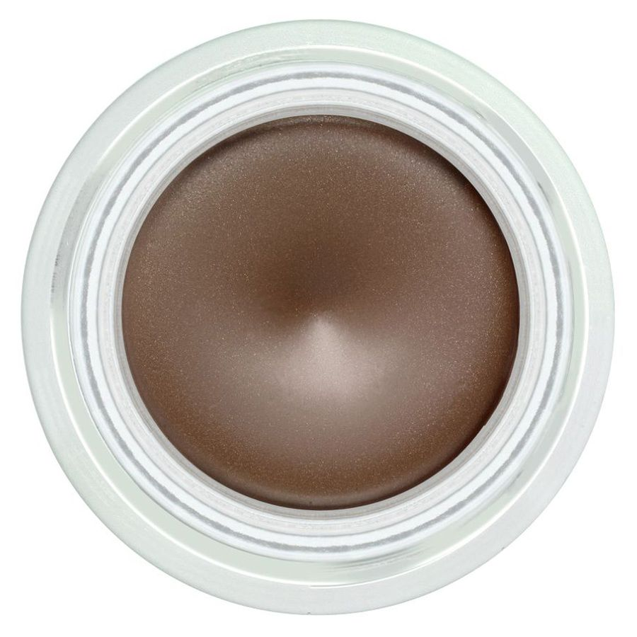 Artdeco Gel Cream For Brows #18 Walnut