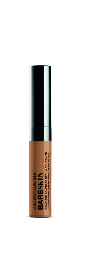 BareMinerals BareSkin Complete Coverage Concealer Dark Deep 6 ml