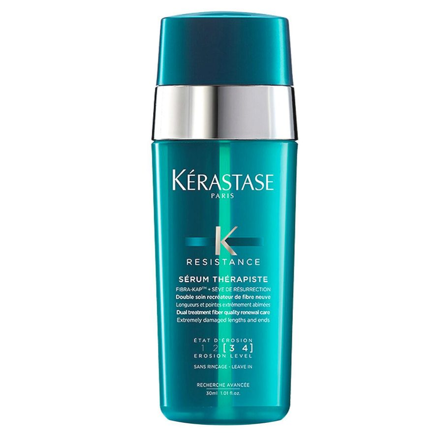 Kérastase Resistance Therapiste Serum 30 ml
