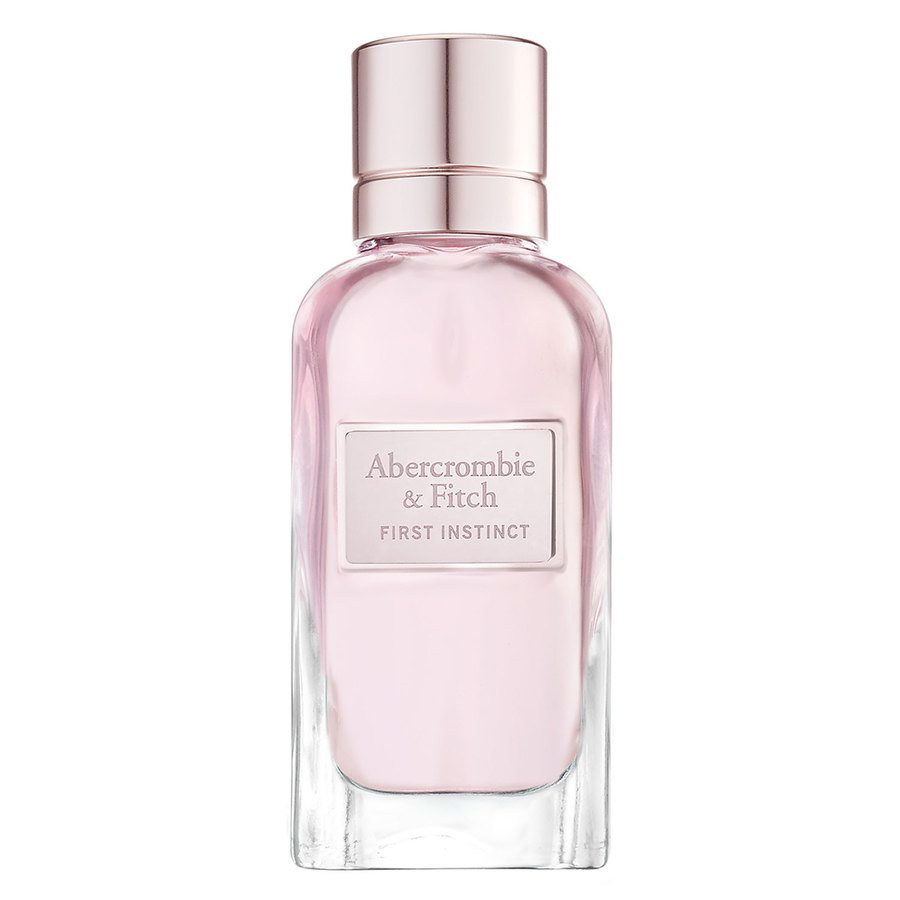 Abercrombie & Fitch First Instinct For Women Eau de Parfum 30 ml