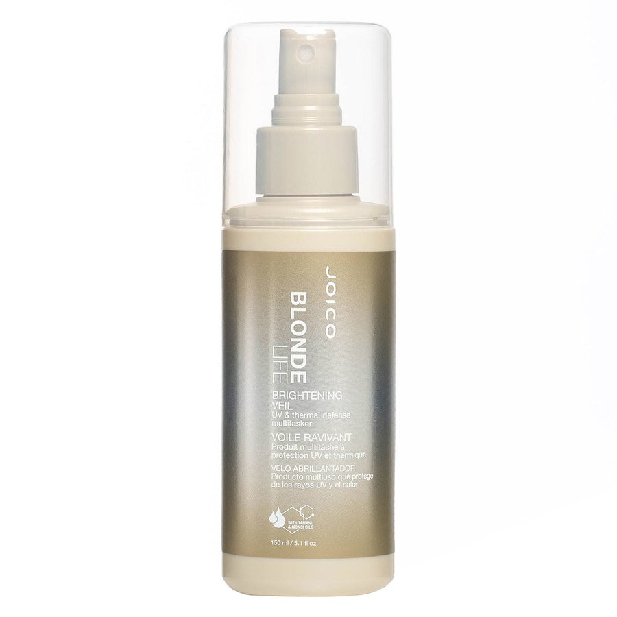 Joico Blonde Life Brightening Veil Spray 150 ml