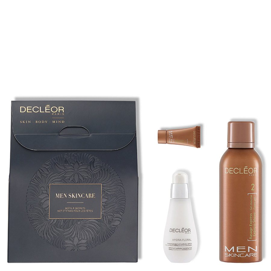 Decléor Men Skincare Gift Set