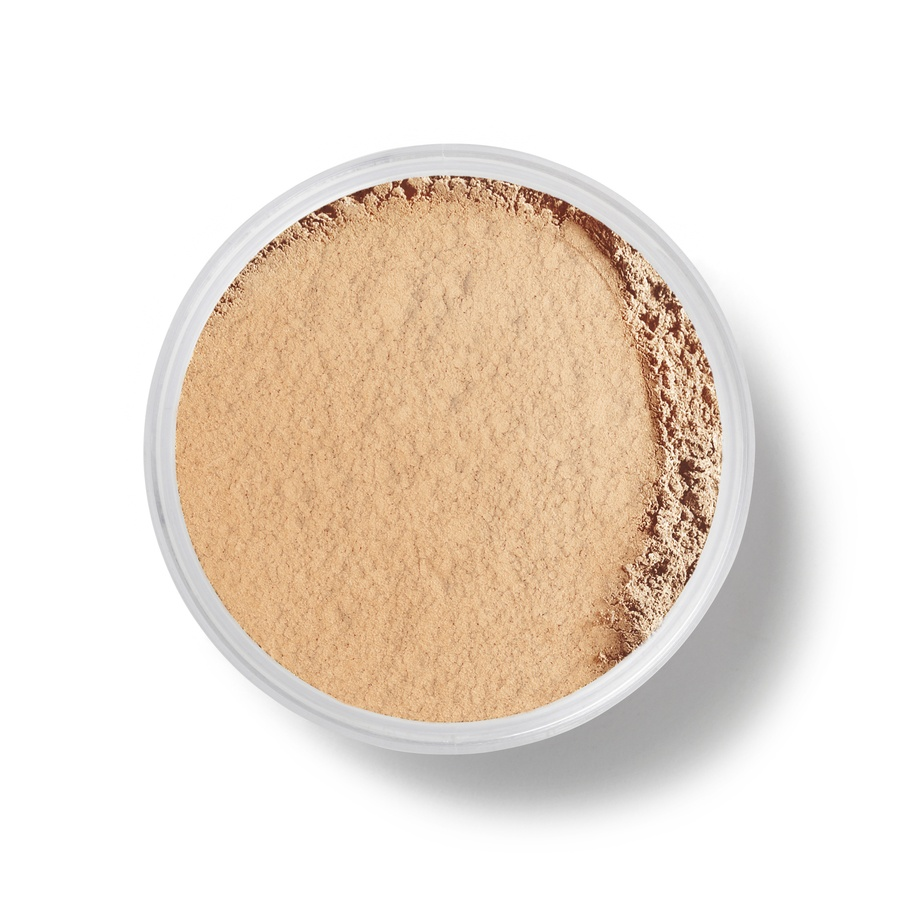 BareMinerals Matte Foundation SPF15 Neutral Ivory 06 6g
