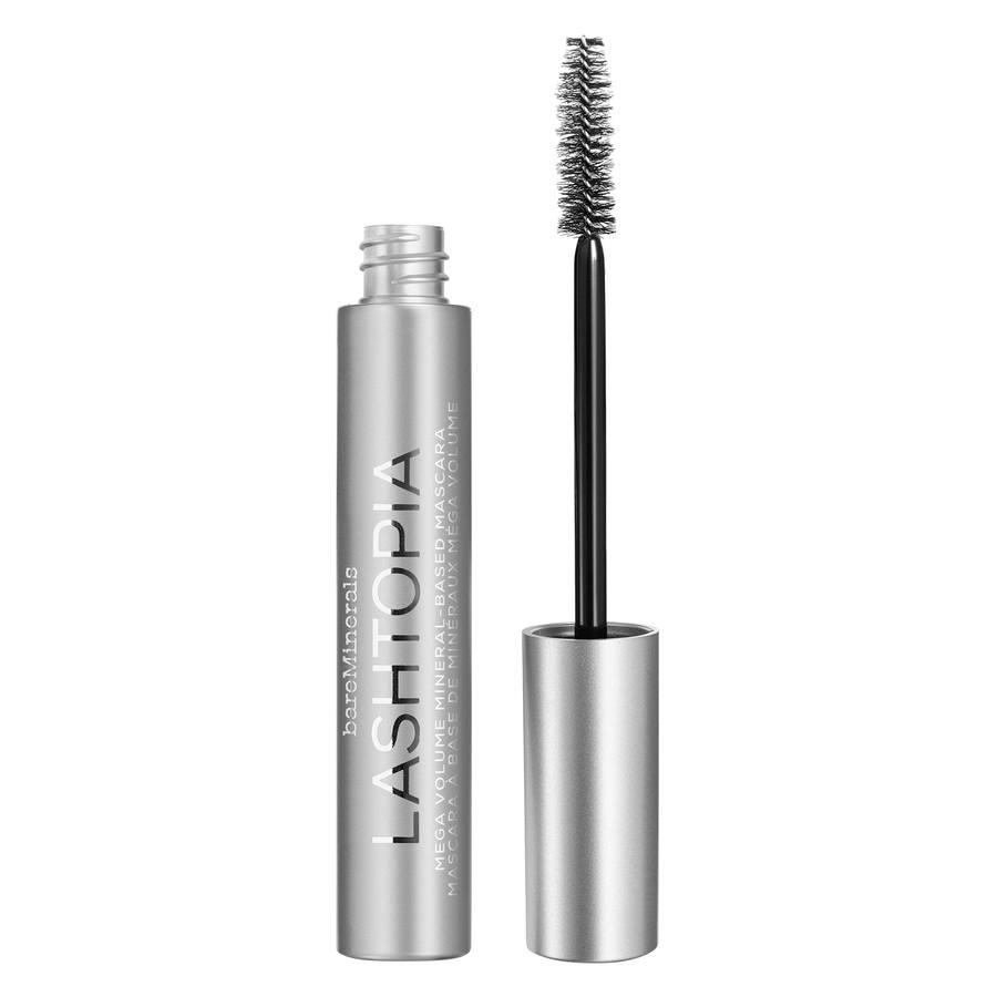 Bare Minerals Lashtopia Mega Volume Mineral-Based Mascara 12 ml