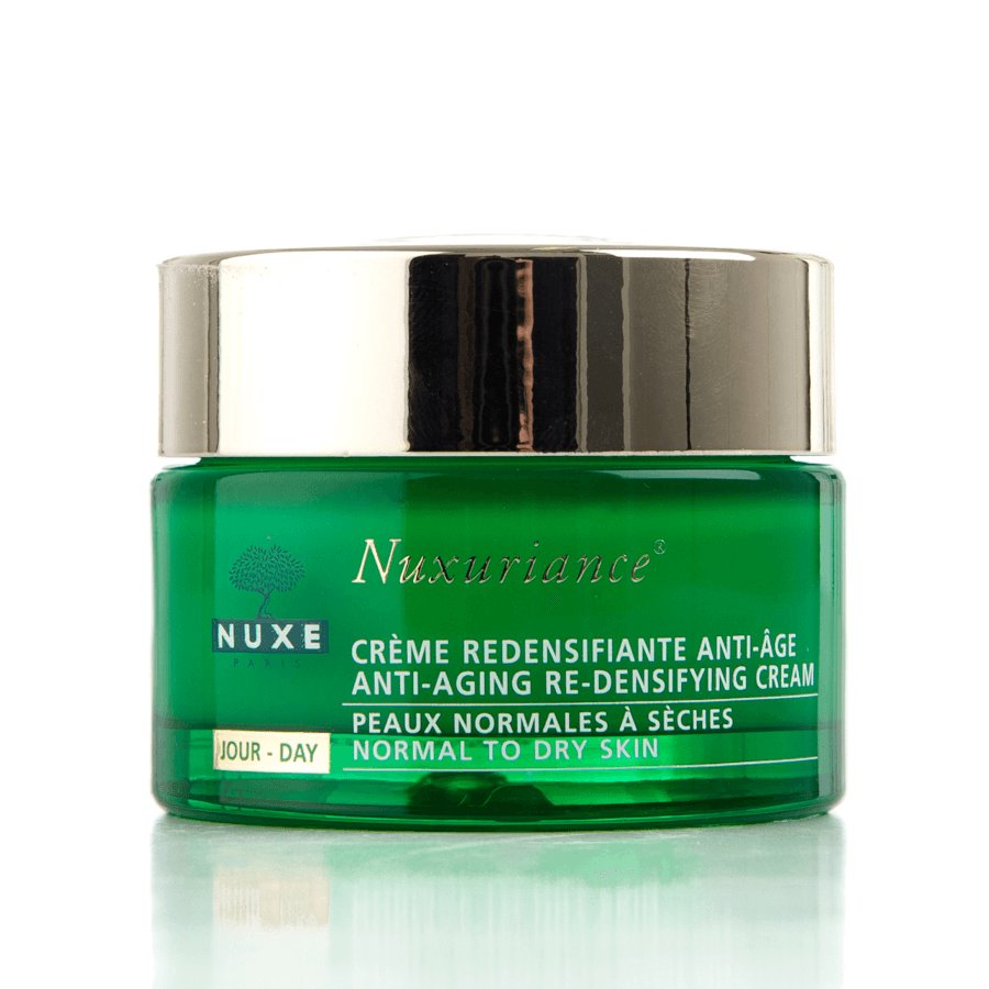 Nuxe Nuxuriance Anti-Aging Cream Dag 50ml