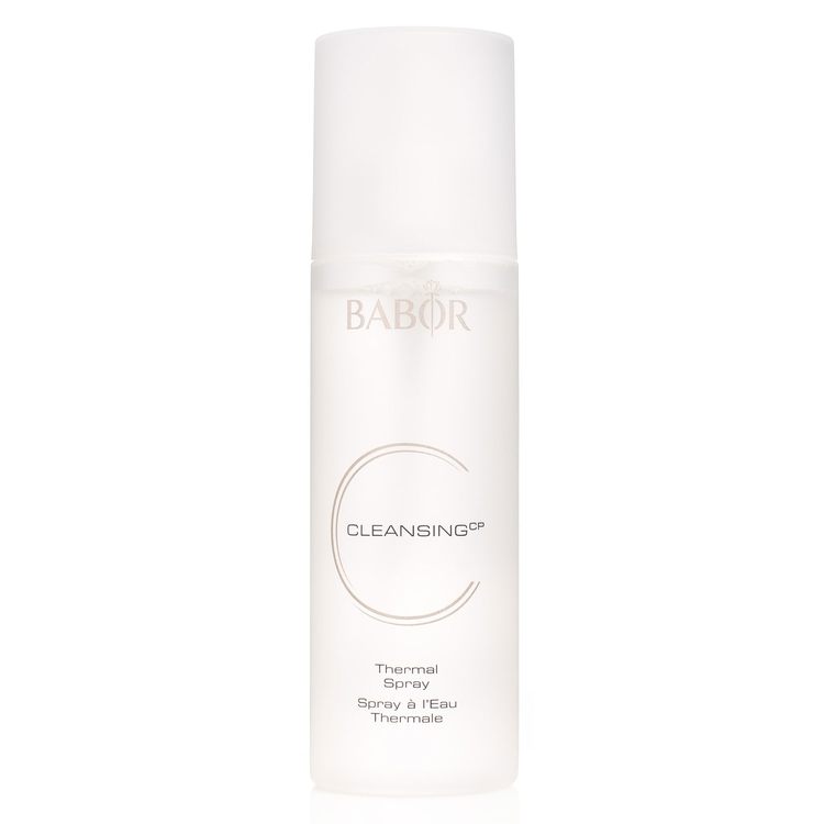 Babor Cleansing Thermal Spray 200 ml